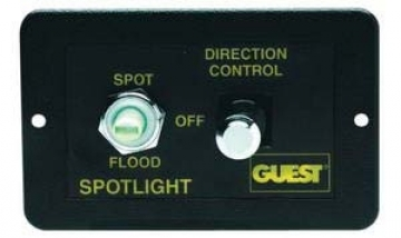 Guest 1323724 Projektör için kumanda paneli. 24V.