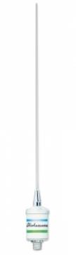 Shakespeare 5215 Squatty Body® Marine VHF anteni.
