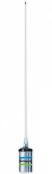 Shakespeare 5241-R Marine VHF anteni.