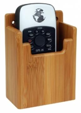 GPS ve VHF için Büyük Boy kutu. 90x140x45 mm.