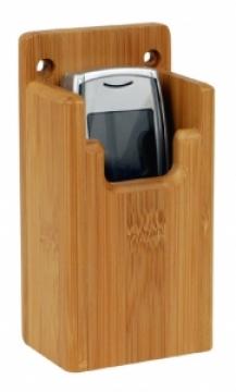 Cep Telefonu ve GPS için küçük boy kutu. 55x130x35 mm.