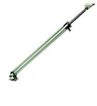Vetus elektro-hidrolik lift sistemi için ilave silindir.