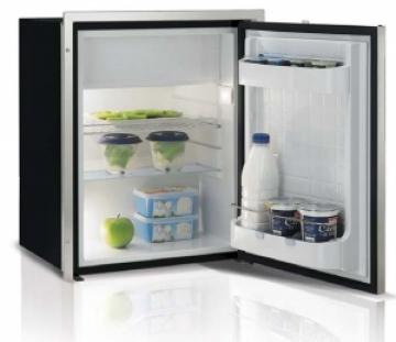 Buzdolabı. Model C60iX