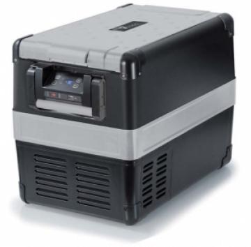 Vitrifrigo Portatif Buzdolabı-Dondurucu. Model VF35P
