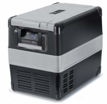 Vitrifrigo Portatif Buzdolabı-Dondurucu. Model VF55P