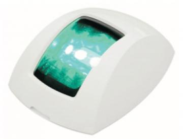 SEYİR FENERİ SANCAK 12-24 V LED