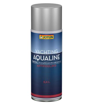 Jotun Aqualine Sprey Kuyruk Zehirlisi