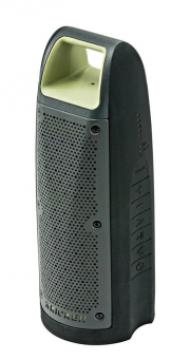 Bullfrog Bluetooth Hoparlör BF100 Akülü Su geçirmez