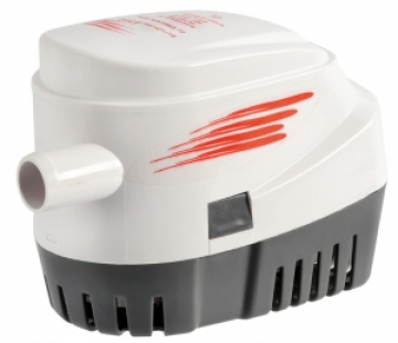 Europump II otomatik sintine Pompası