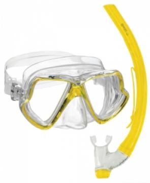 Mares Maske-Şnorkel Seti. Çocuk.