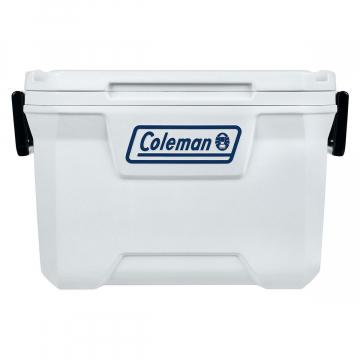 Coleman 52QT 49.2 lt hacimli buzluk